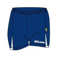 Mikasa Izumi Shorts - Damen