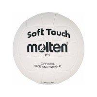 Molten VP4 Volleyball