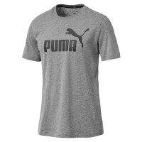 Puma ESS Logo T-Shirt