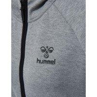 Hummel Clio Zip Hood
