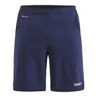 Craft Pro Control Impact Shorts