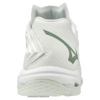 Mizuno Wave Lightning Z5 Damen