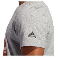 Adidas Lil Stripe RTF T-Shirt