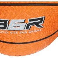Molten Basketball B6R