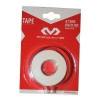 McDavid Euro Tape 2,5cm - Blister