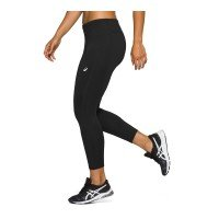 Asics Katakana Crop Tight