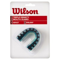 Wilson Triple Density Mothguard
