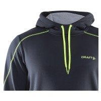 Craft In-The-Zone Hood