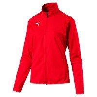 Puma Liga Training Jacket Damen