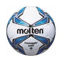 Molten Fußball F5V2800