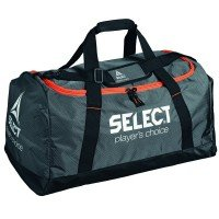 Select Verona Teamtasche