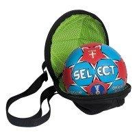 Select Handballtasche