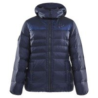 Craft Down Jacket Damen