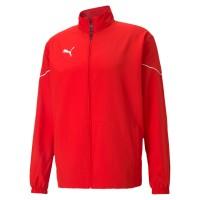 Puma teamRISE Sideline Jacket