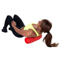 Pure2Improve Inflated Massage Roller