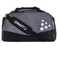 Craft Team Set Squad Duffel Tasche