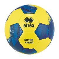 Erreà Stream Hybrid Fußball