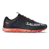 Salming Speed 8