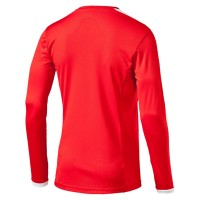 Puma Pitch Longsleeved Shirt