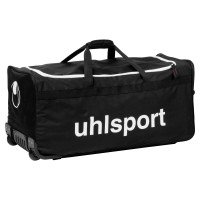 Uhlsport Basic Line 110 L Travel & Team Kitbag