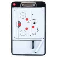 Pure2Improve Eishockey Coach Board