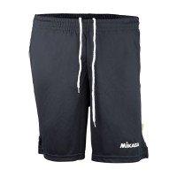 Mikasa Web Shorts
