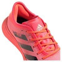 Adidas Adizero FastCourt Tokyo Damen
