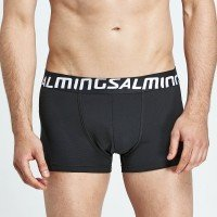 Salming Winner Boxer Short