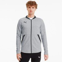 Puma teamFINAL 21 Casuals Jacket