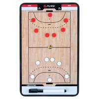 Pure2Improve Handball Coach Board