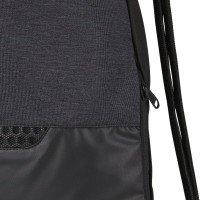 Mizuno Style Draw Bag - Promo