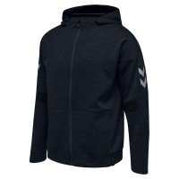 Hummel Tech Move Zip Hood