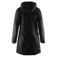 Craft Parker Rain Jacket Damen