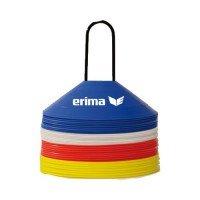 ERIMA Markierungshütchen 40er Set