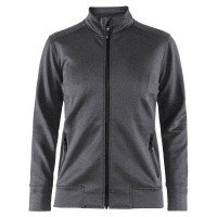 Craft Noble Zip Jacket Damen