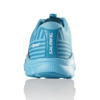 Salming Speed 8 Damen