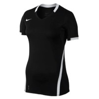 Nike Ace Volleyball Game Jersey