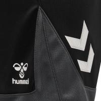 Hummel Lead Shorts