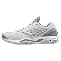 Mizuno Wave Stealth 5 Damen
