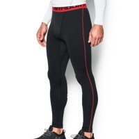 Under Armour CG Armour Legging