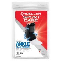 Mueller The One Ankle Brace Premium