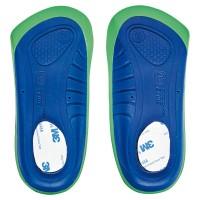 Sidas Comfort 1/2 3D