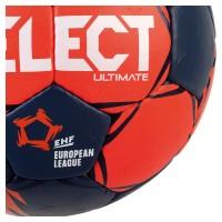 Select HB-Ultimate European League v21