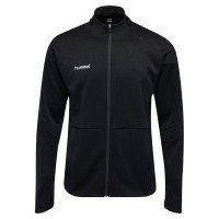 Hummel Tech Move Poly Zip Jacket