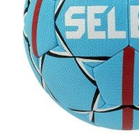 Select Torneo Handball