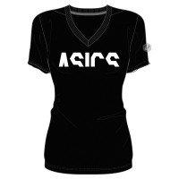 Asics Essential GPX T-Shirt