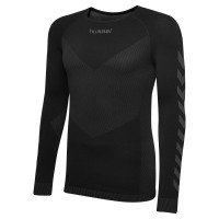 Hummel First Seamless Longsleeve
