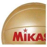 Mikasa Promotion Beachvolleyball GOLDBV10