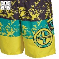 Chiemsee Gandalf Shorts - Boardshorts