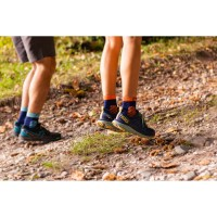 Sidas Trail Protect